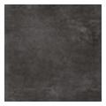 Paradyz Taranto matowy 44,8x44,8 grafit