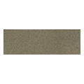 Керамическая плиткаDIAMOND seda kal.19,5x59,5x1 (DAKSY022)