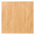 Керамическая плиткаИнтеркерама Дюна 43x43 песочный (22)