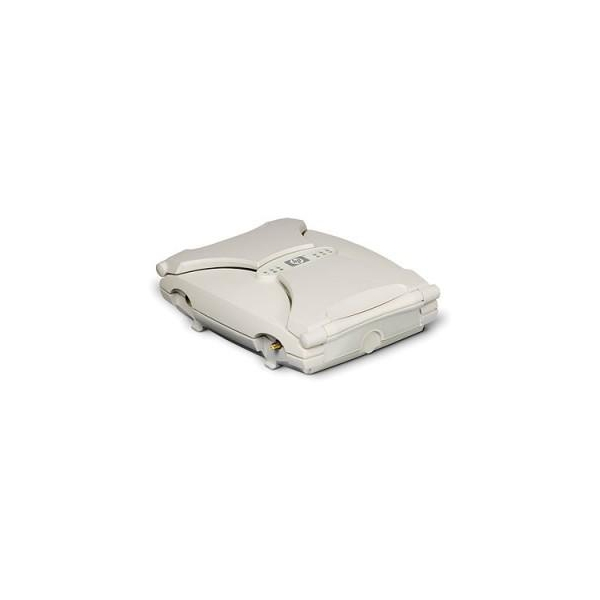 HP E-MSM422 Access Point (WW) (J9359B)