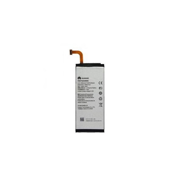 Huawei HB3742A0EBC (2000 mAh)