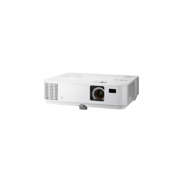 NEC NP-V302W