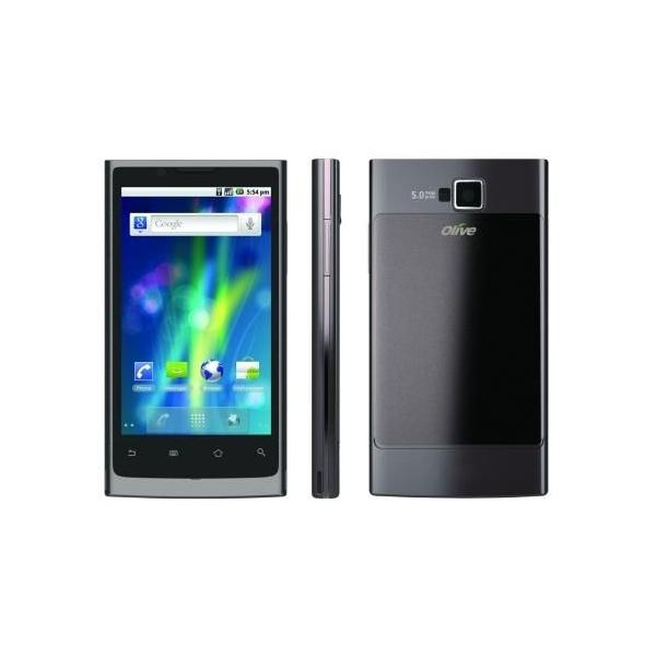 Sony Olive I
