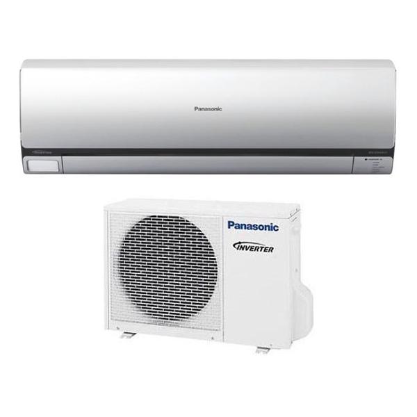 Panasonic CS-HE12NKD / CU-HE12NKD