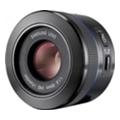 ОбъективыSamsung EX-S45AN 45mm f/1.8