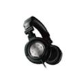 НаушникиDenon DN-HP700