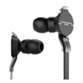 Наушники Sol Republic Amps In-Ear
