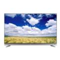ТелевизорыLG 55LA965V