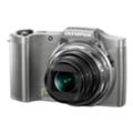 Цифровые фотоаппаратыOlympus SZ-14