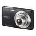 Цифровые фотоаппаратыSony DSC-W620