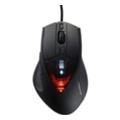 Клавиатуры, мыши, комплектыCooler Master Sentinel Advance SGM-6000-KLLW1 Black USB