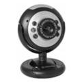 Web-камерыDefender C-110