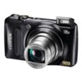 Цифровые фотоаппаратыFujifilm FinePix F300EXR