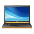 НоутбукиSamsung 700G7C (NP700G7C-T02RU)