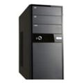 Настольные компьютеры3Q Qoo! PC Unity-Game i840-405.R7750-R