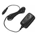Зарядные устройства для мобильных телефонов и планшетовMotorola CH600