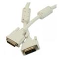 Кабели HDMI, DVI, VGAGembird CC-DVI2-6