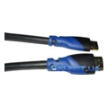 Кабели HDMI, DVI, VGANextConnect HDMI2-G3b