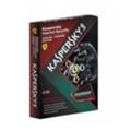 Программное обеспечениеKaspersky Internet Security Special Ferrari Edition 1ПК 1год