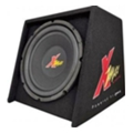 Helix Xmax 300 Active