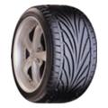 АвтошиныToyo Proxes T1R (275/30R19 96Y)