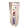 ХолодильникиSnaige RF36SM-S1DA21