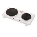 Кухонные плиты и варочные поверхностиSaturn ST-EC0181
