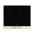 Кухонные плиты и варочные поверхностиSmeg P764PO
