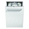 Посудомоечные машиныTEKA DW 453 FI