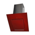 PYRAMIDA HES 30 (D-900mm) red
