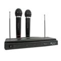 МикрофоныDefender MIC-155