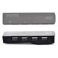 USB-хабы и концентраторыSIYOTEAM SY-H002
