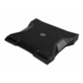 Подставки, столики для ноутбуковCooler Master Notepal E1 R9-NBC-23E1
