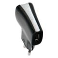 Зарядные устройства для мобильных телефонов и планшетовCellular Line ACHUSBCCBK
