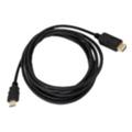 Кабели HDMI, DVI, VGAGemix GC 1446