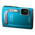 Цифровые фотоаппаратыOlympus Stylus Tough TG-320