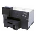 Принтеры и МФУEpson B-500DN