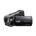 ВидеокамерыSony HDR-CX550E