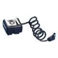 Синхронизаторы для фотоаппаратовKaiser Adapter 1301