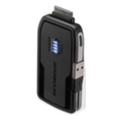 Портативные зарядные устройстваScosche IBAT1800