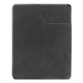 Чехлы и защитные пленки для планшетовiPearl Magic Foldable для New iPad grey