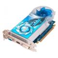 ВидеокартыHIS R7 240 IceQ 2 GB H240Q2G