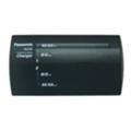 Panasonic BQ-550E