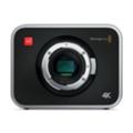 ВидеокамерыBlackmagic Camera 4K