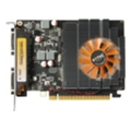 Видеокарты ZOTAC GeForce GT630 ZT-60412-10L