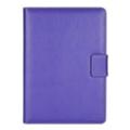 Чехлы и защитные пленки для планшетовD-LEX LXTC-4010DP