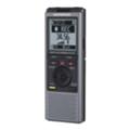 ДиктофоныOlympus VN-731PC