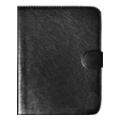 """Чехлы для электронных книгSaxon Exclusive Обложка для PocketBook PRO 9"""" Classic Black"""