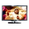 ТелевизорыPhilips 46PFL6606T