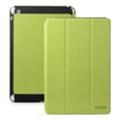 Чехлы и защитные пленки для планшетовGissar Wave для iPad Mini Green (8805166737684)